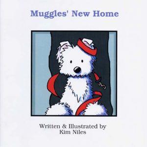 Muggles Book