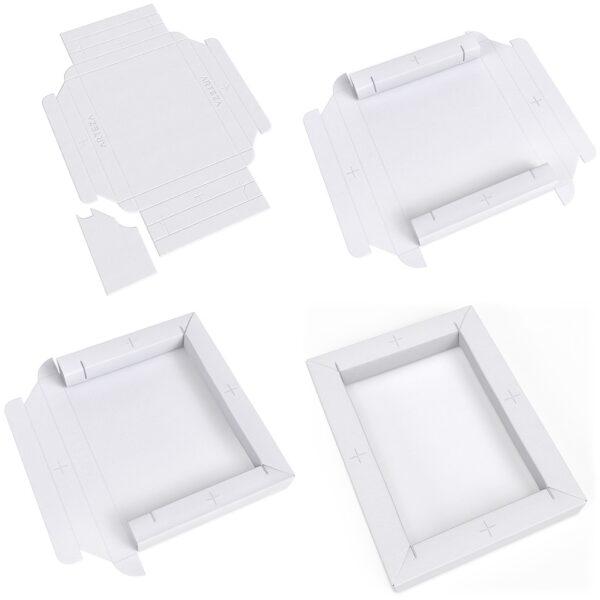 DIY Paper Details
