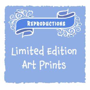 Prints Ltd. Ed.