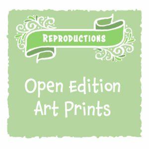 Prints Open Edition